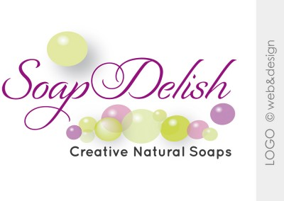 Logo-soap-delish