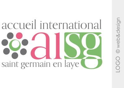 LOGO-AISG