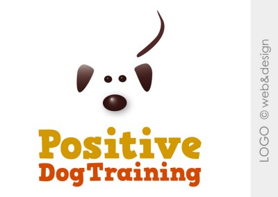 LOGO-positive-dog-training